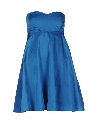 MARY JANE - Short dress