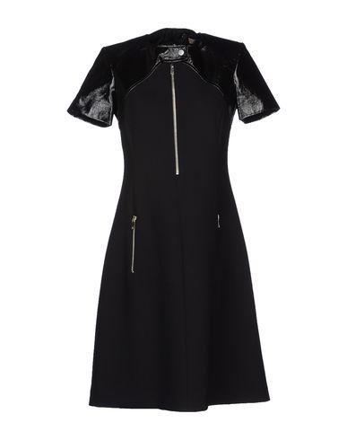 MICHAEL KORS - Party dress