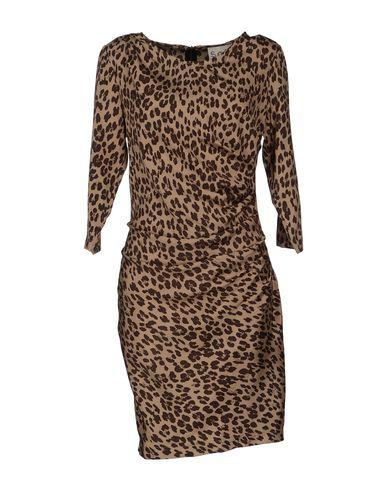 SEA - Short dress
