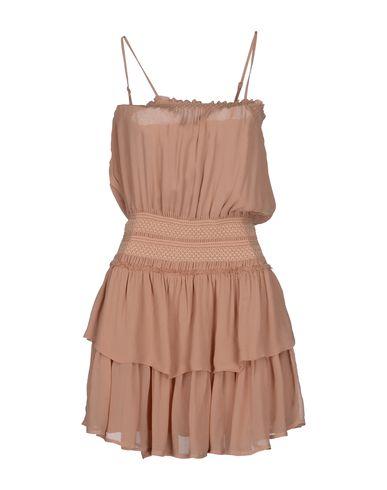 PAUL & JOE SISTER - Short dress