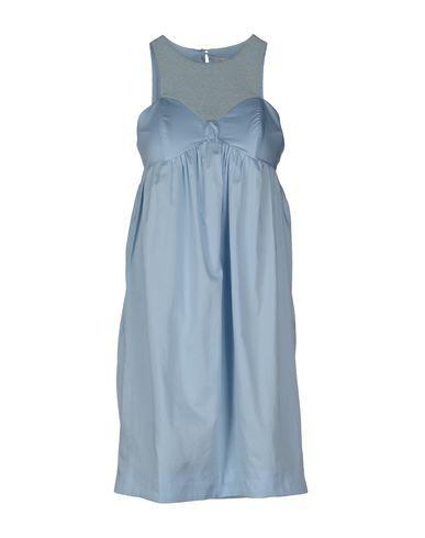 TWENTY8TWELVE - Short dress