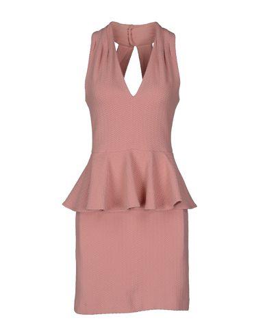GANNI - Knit dress
