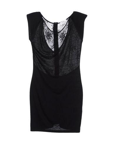PARIS HILTON - Short dress