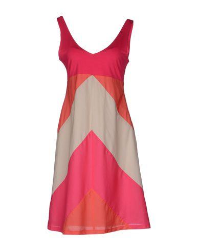 PIANURASTUDIO - Short dress