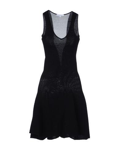 FAITH CONNEXION - Knit dress