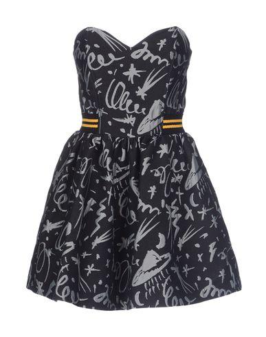 JC DC by JC de CASTELBAJAC - Short dress