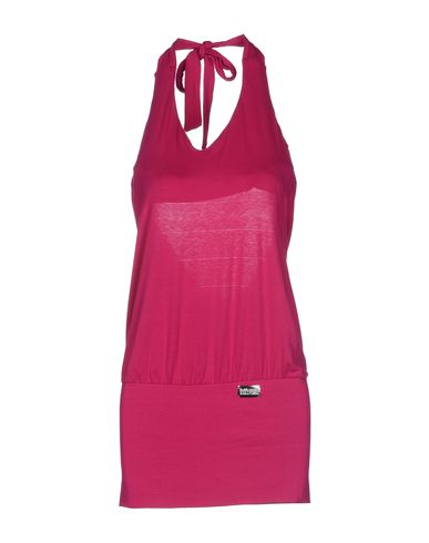 FRANKIE MORELLO SEXYWEAR - Short dress