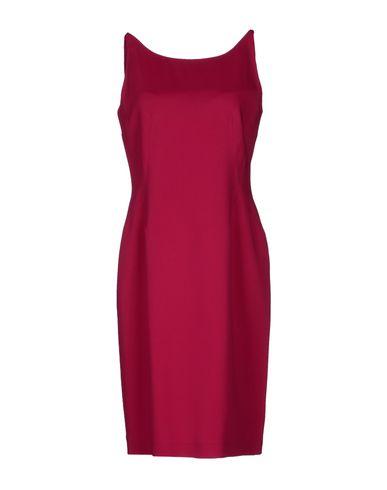 LAVIA18 - Short dress