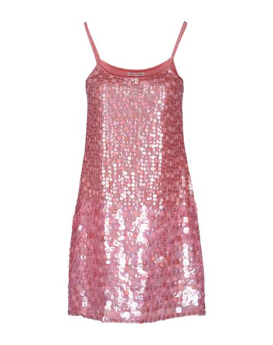 JOYCE & GIRLS - Short dress