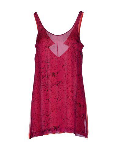 HEIMSTONE - Short dress