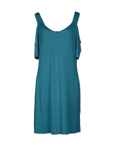 POEMS - Short dress