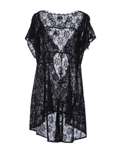 HIGH - Short dress