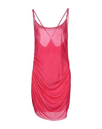 L.G.B. - Short dress
