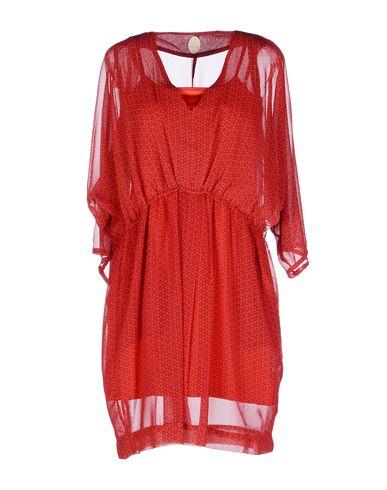 NOLITA - Short dress