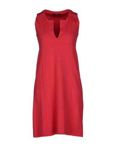 NEERA - Knit dress