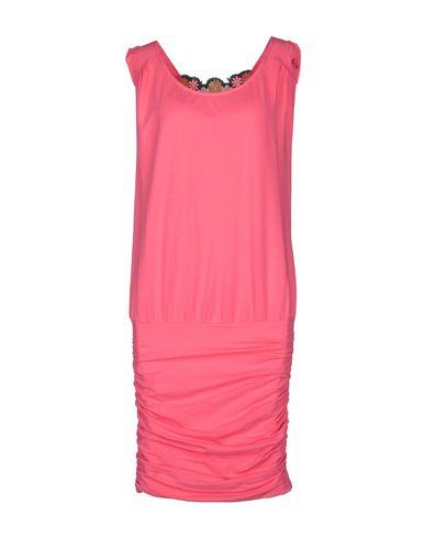 NOLITA - Knee-length dress