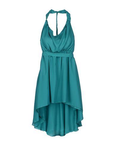 SIVUS LAB - Short dress