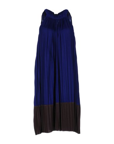 HOSS INTROPIA - Knee-length dress