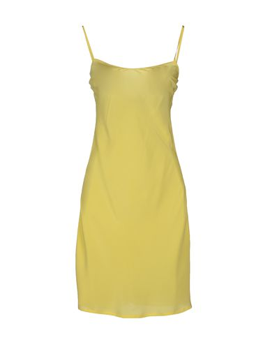 ROBERTO COLLINA - Formal dress