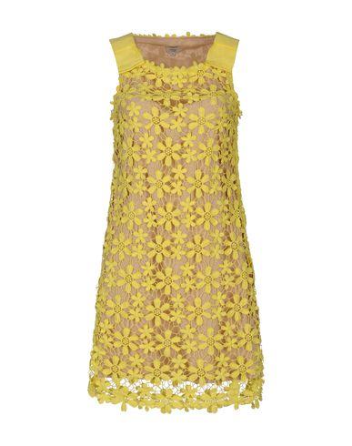 HOSS INTROPIA - Short dress