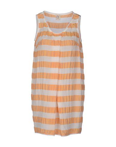 ATTIC AND BARN - Short dress