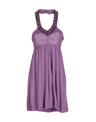 GAUDI' - Short dress