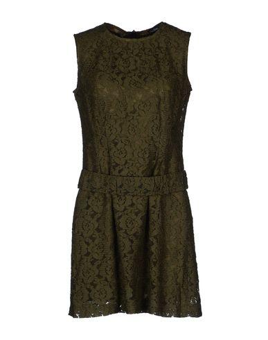 CHARLOTT - Short dress