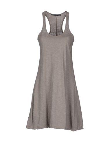 PRIVATE LIVES - Short dress