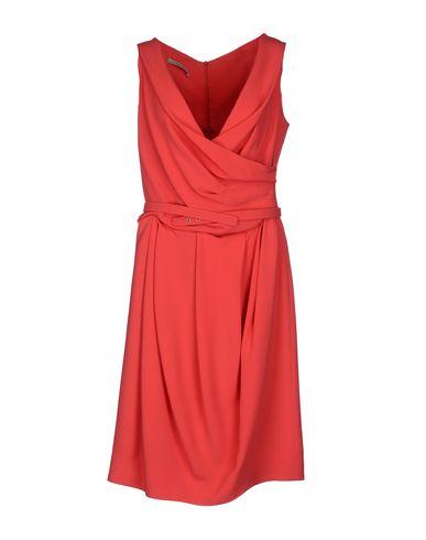 ALEXIS - Short dress
