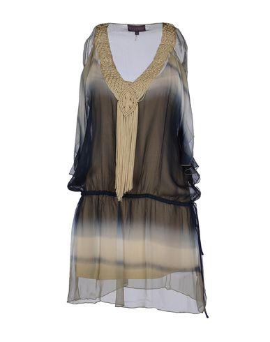 HALE BOB - Short dress