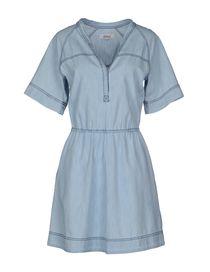 SHINE - Short dress