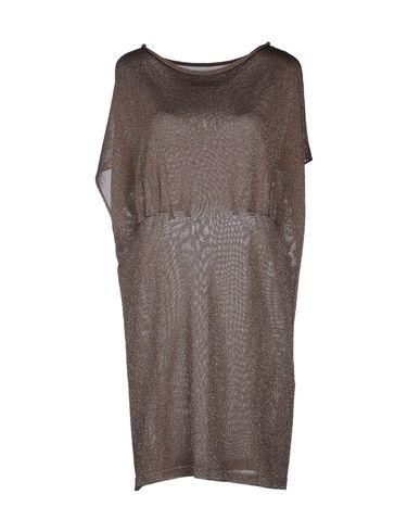 ROBERTO COLLINA - Knit dress