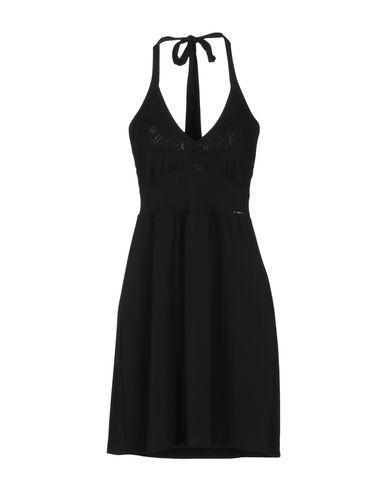 TOY G. - Short dress
