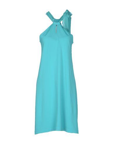 D.EXTERIOR - Knit dress