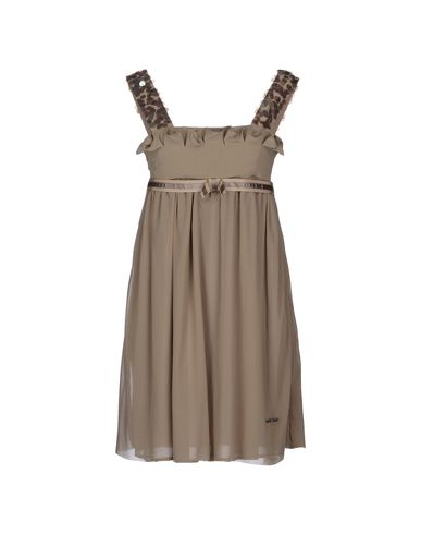 TWIN-SET Simona Barbieri - Party dress
