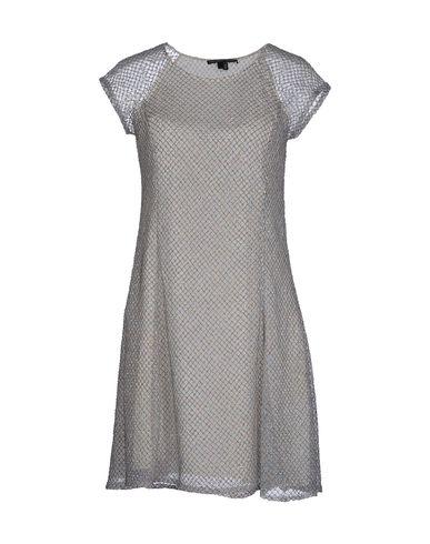 THEYSKENS' THEORY - Short dress