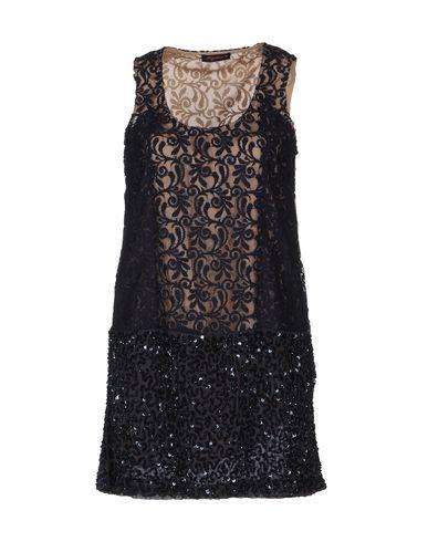 ANGELINA - Short dress