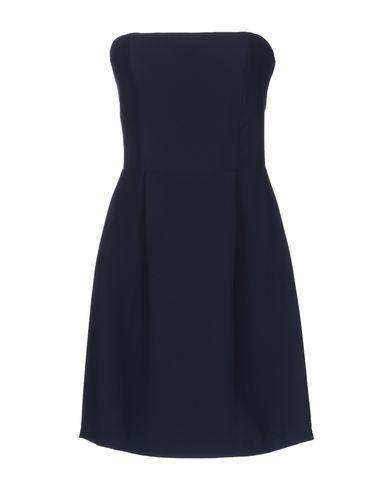 FRENCHEYE - Short dress