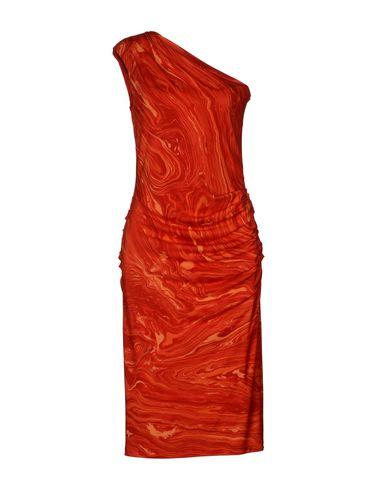MICHAEL KORS - Knee-length dress