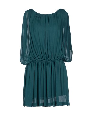 ANIYE BY - Short dress