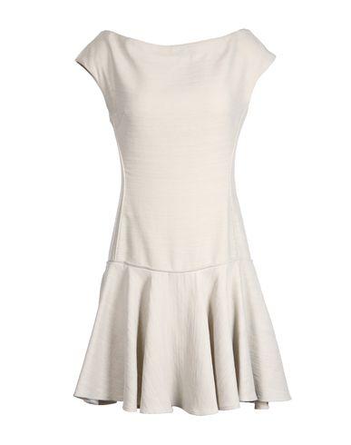 VERONICA BEARD - Short dress
