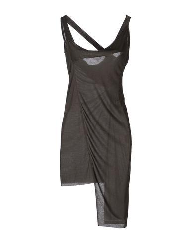 MASNADA - Short dress
