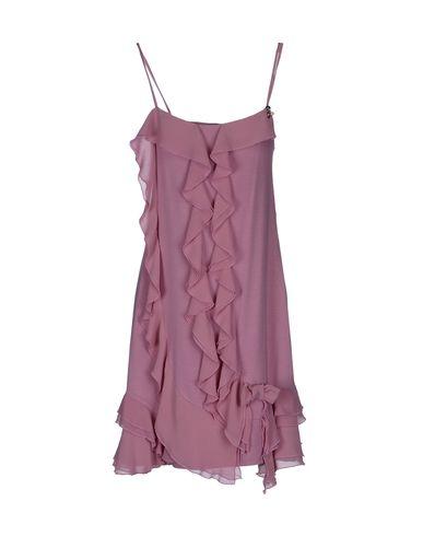 LE COEUR de TWIN-SET SIMONA BARBIERI - Short dress
