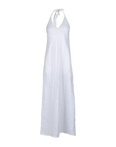 ..,MERCI - Long dress