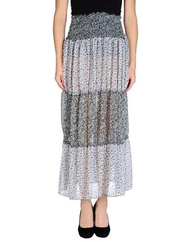 AMY GEE - Long skirt
