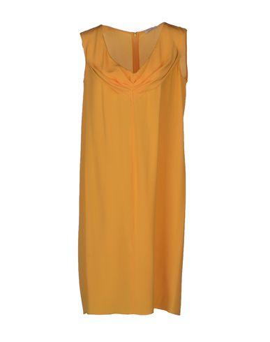 GIO' MORETTI - Short dress