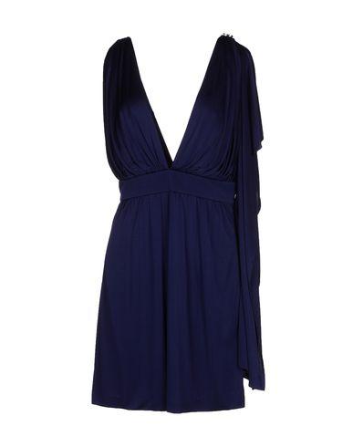 AZZARO - Short dress