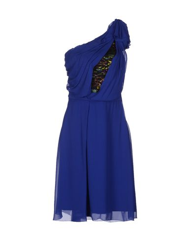BGN BEGGON - Knee-length dress