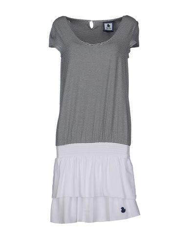 DUCK FARM - Short dress