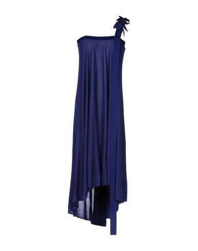 VERY GOTHA - Knee-length dress
